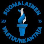 Suomalainen vastuunkantaja_logo_2015