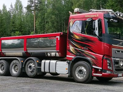 Ristavaara_Volvo65?